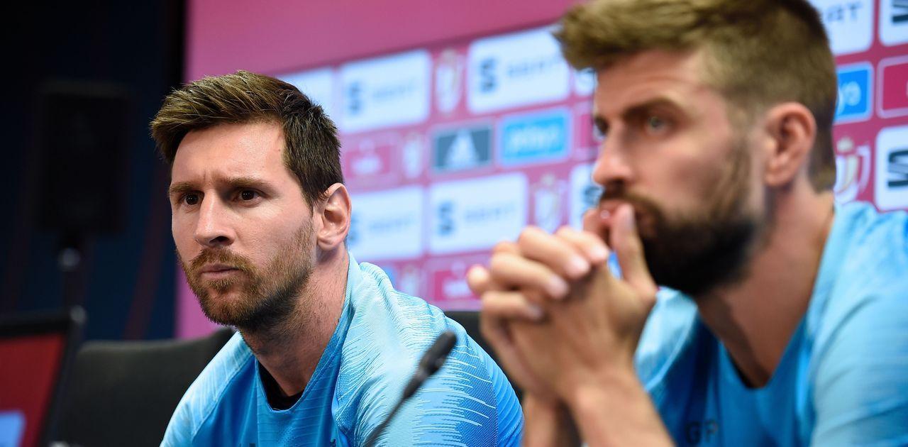 vorwurf_fc barcelona_barcelona_messi_social media_kommentare_sport_fußball