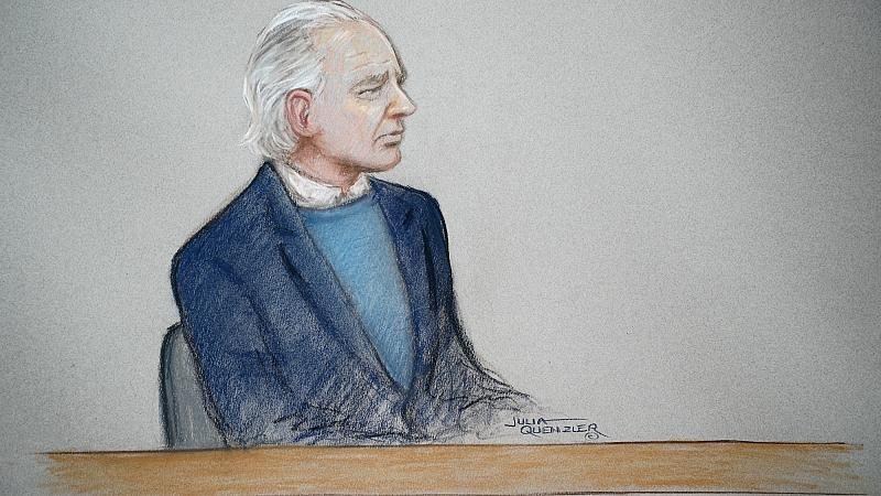 wikileaks_julian assange_freilassung_auslieferung_usa_großbritannien_politiker_prominente