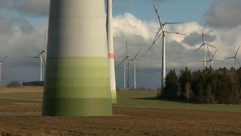 windkraft_unverzichtbar_ärgernis_umwelt