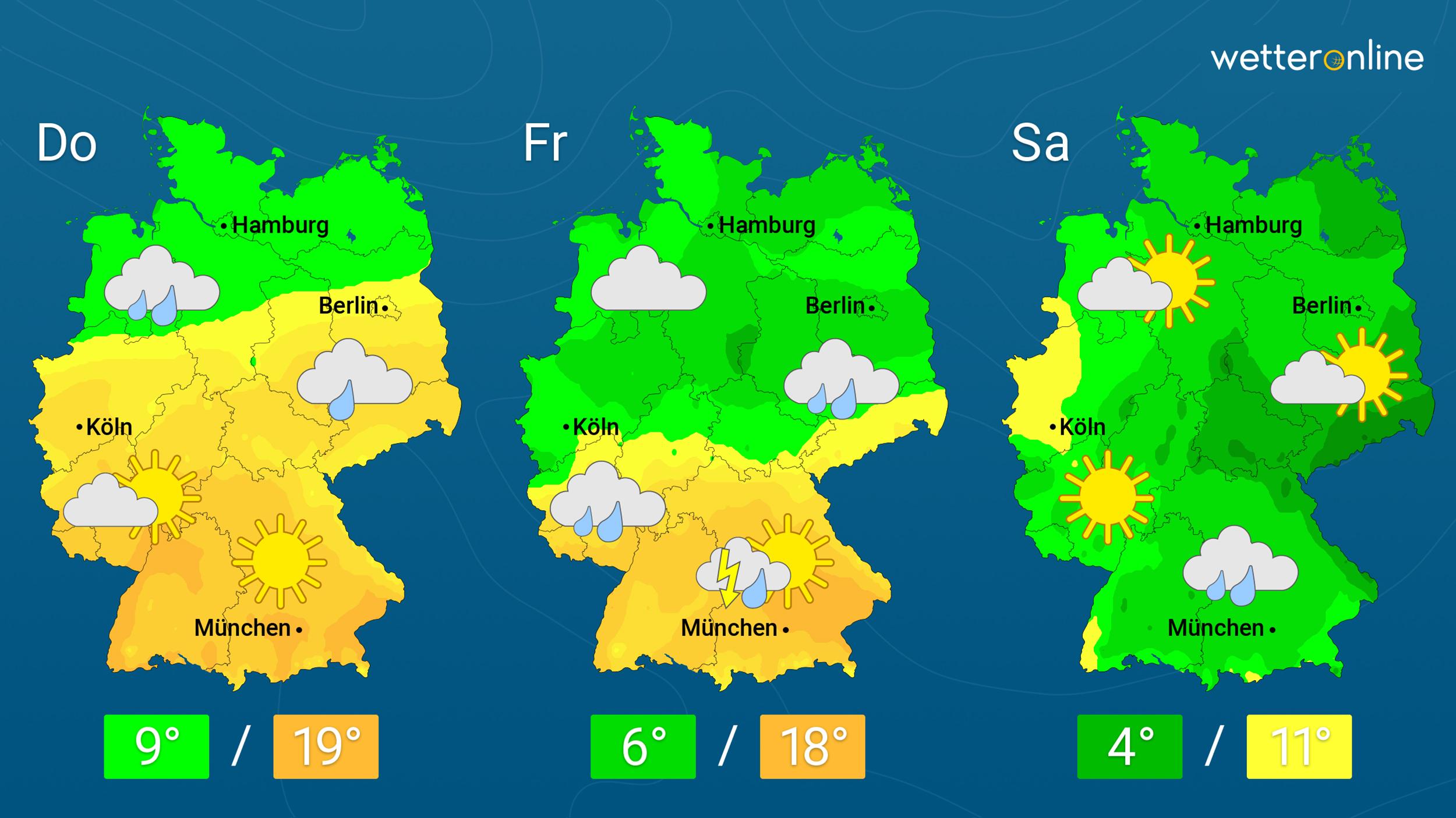 wetter_wetterkarte_karte_wetterbericht_wetteronline_temperaturen