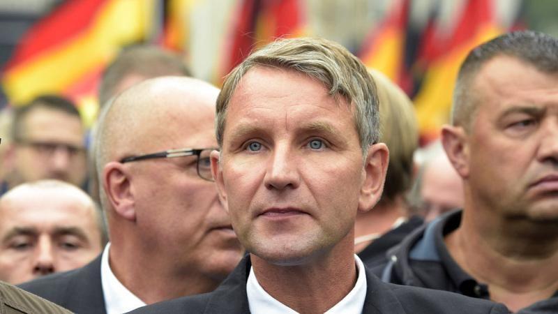 afd_thüringen_brandenburg_flügel_extremistisch