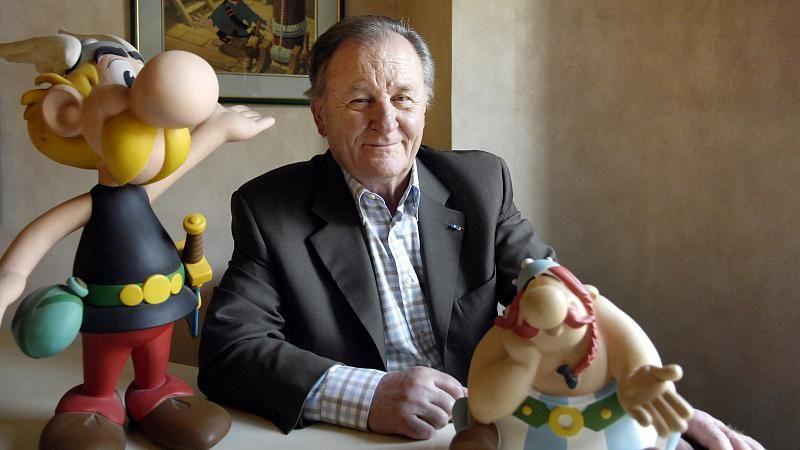 asterix_obelix_uderzo_tot