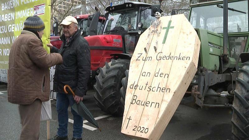 bauern_demo_protest_euronews