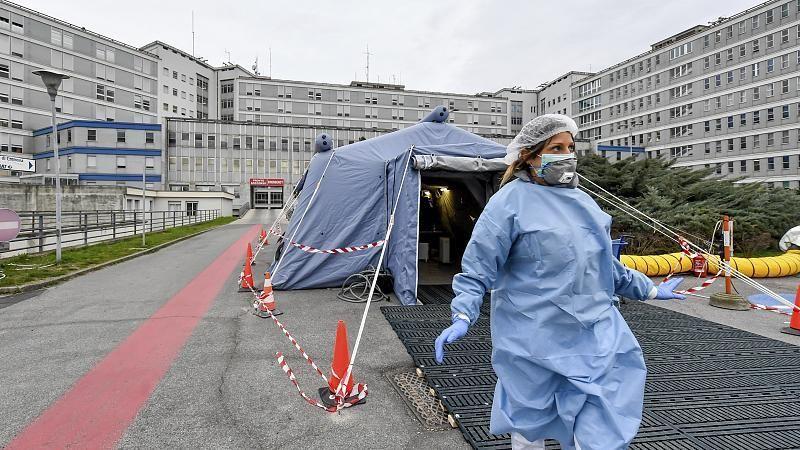coronavirus_auf_der_welt_euronews