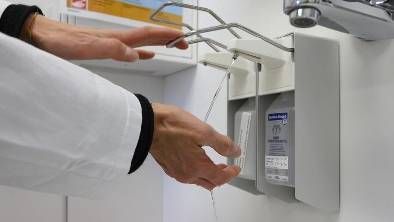 coronavirus_schulen geschlossen_deutschland_österreich_schweiz_bundesländer
