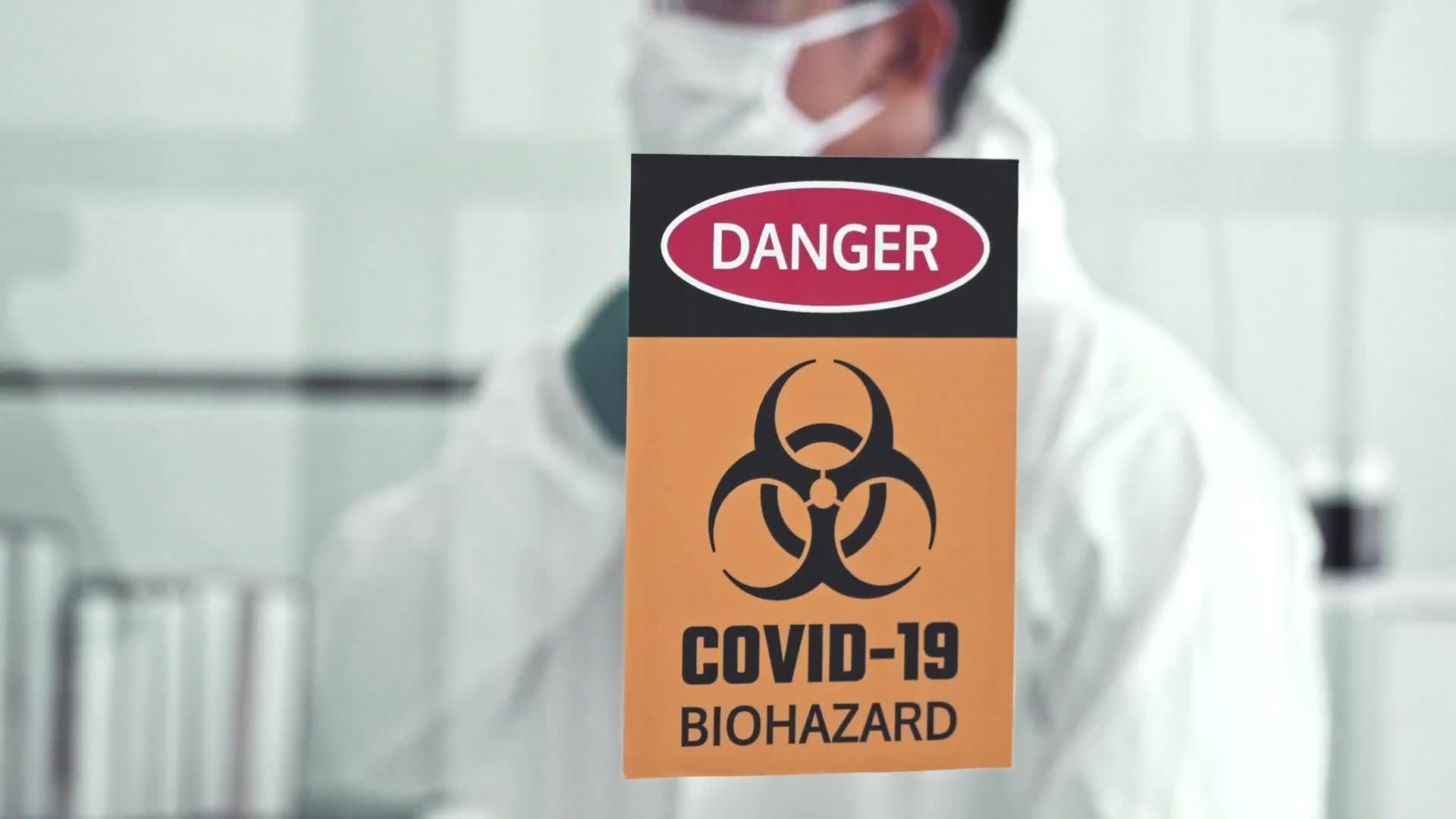 covid19_coronavirus_junge_menschen