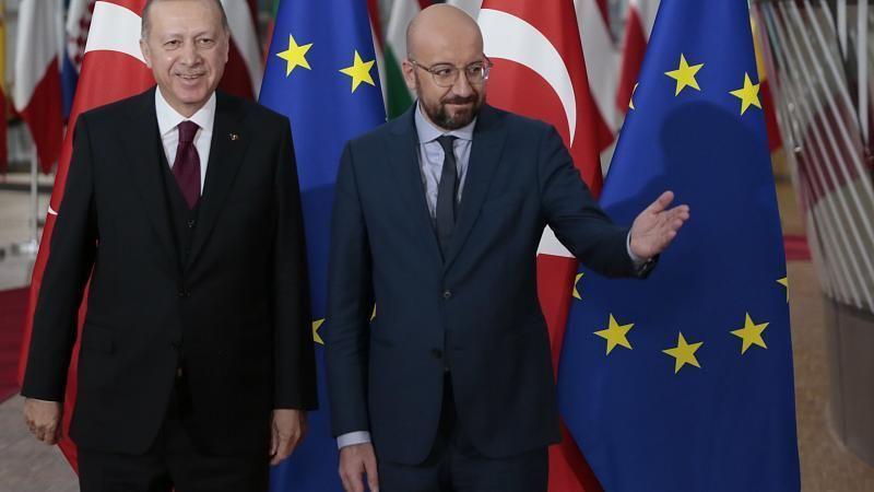 erdogan_eu_abkommen