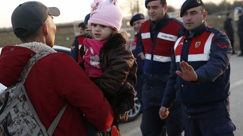 erdogan_flüchtlinge_europa_flüchlingswelle_eu