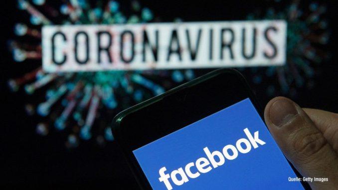 Aktuell Nachrichten Coronavirus