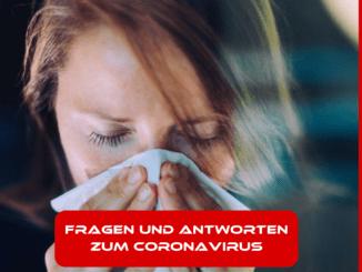 fragen_antworten_coronavirus