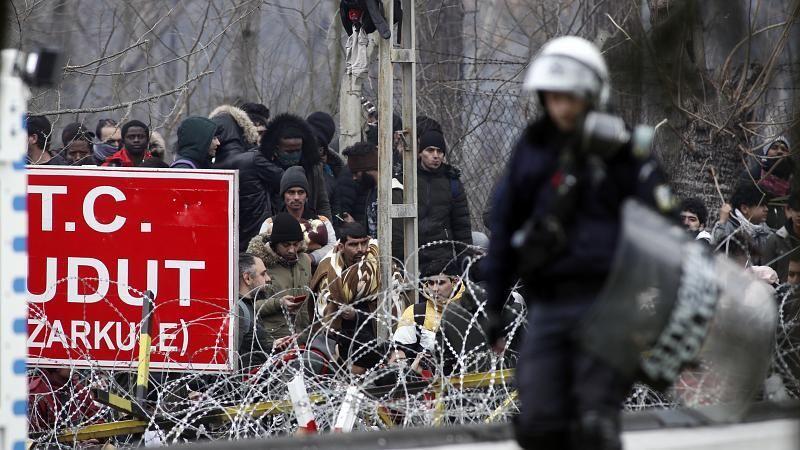 griechenland_türkei_flüchtlinge_grenzen