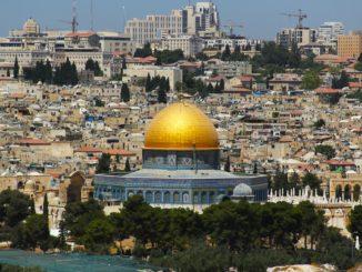 jerusalem_israel_stadt