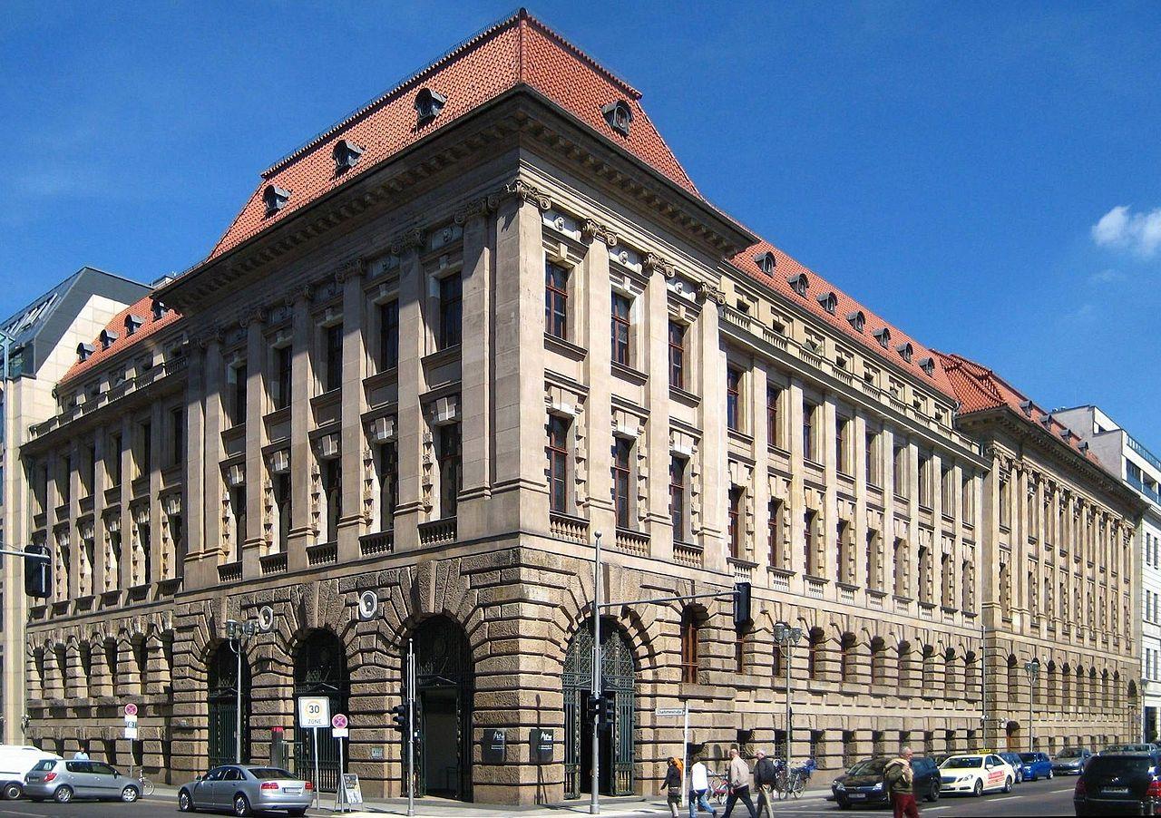 kfw_bankengruppe_sitz-berlin