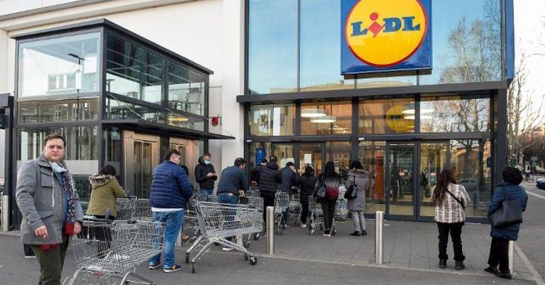 lidl_einkaufen_supermarkt