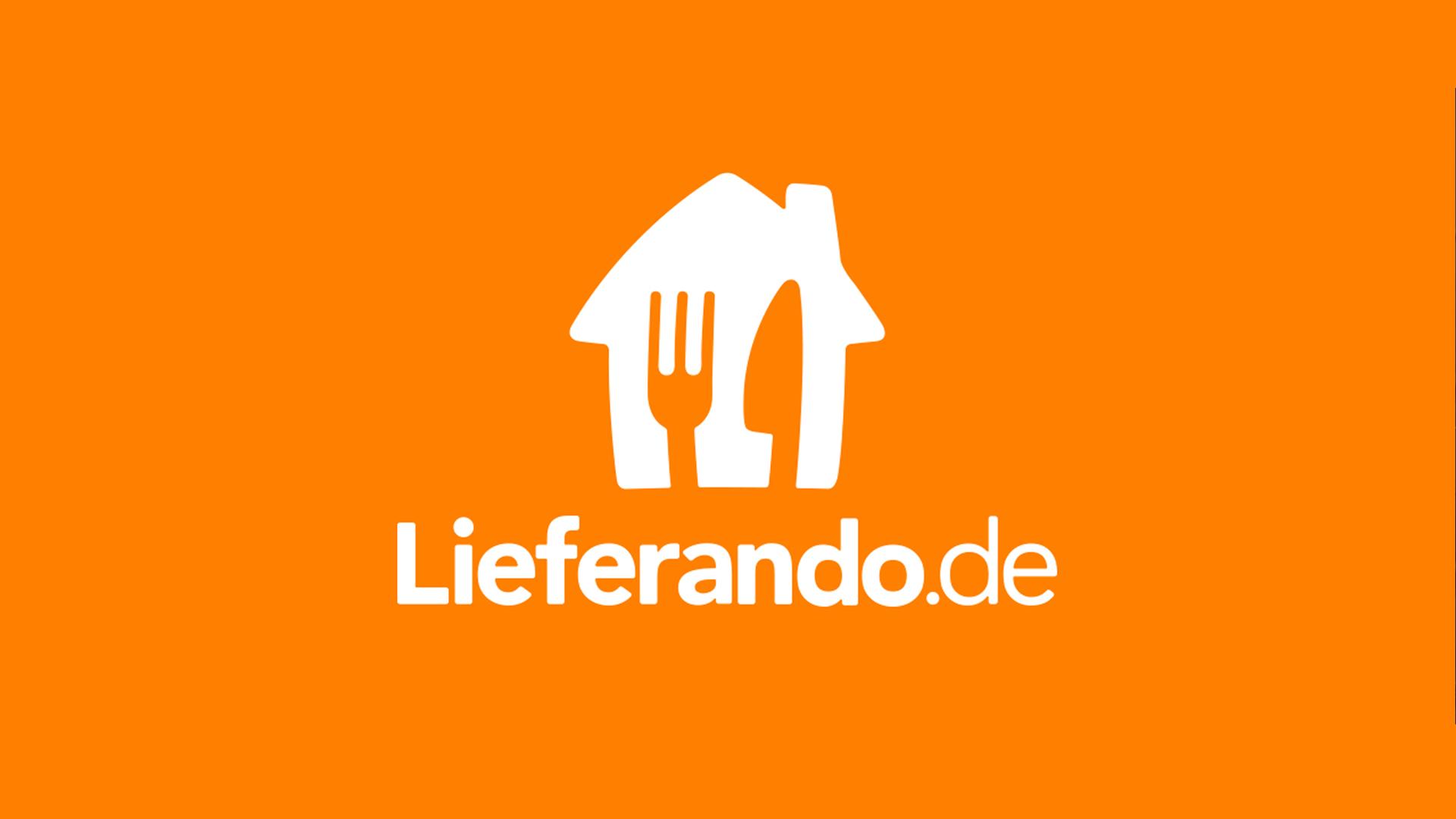 lieferando_deutschland_logo