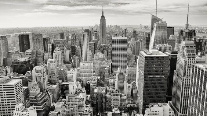 manhattan_newyork_usa_pic