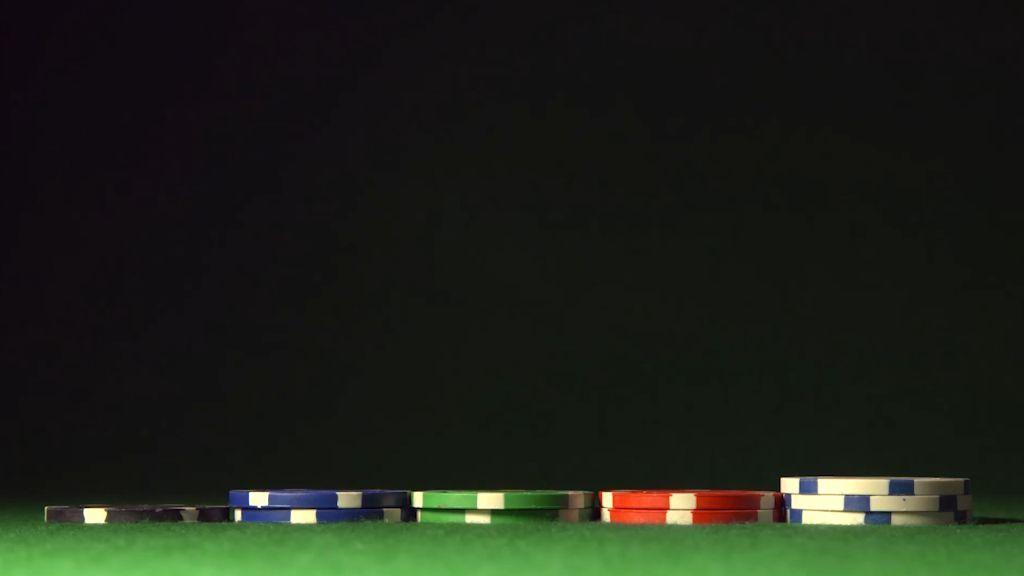 online_glücksspiele_casino_poker_automatenspiele
