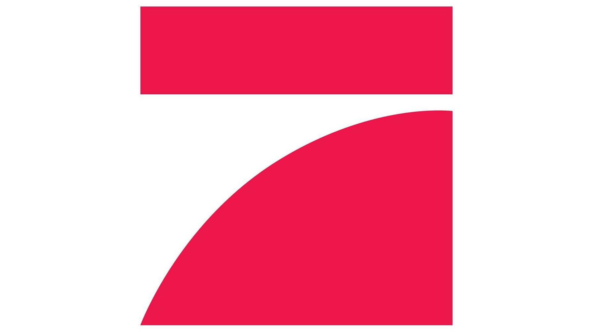prosieben_logo
