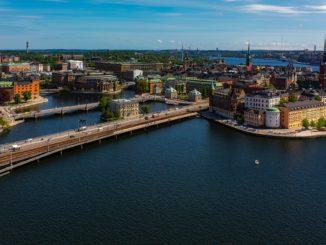 schweden_stockholm_meer