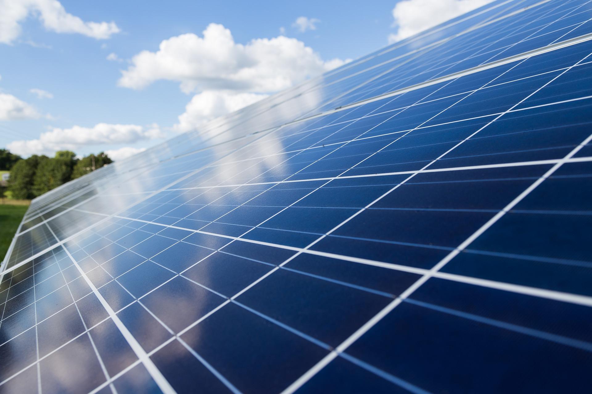 solar_solaranlage_Sonne