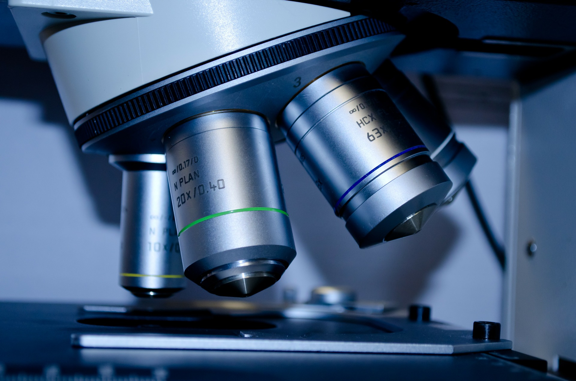 test_mikroskop_medizin