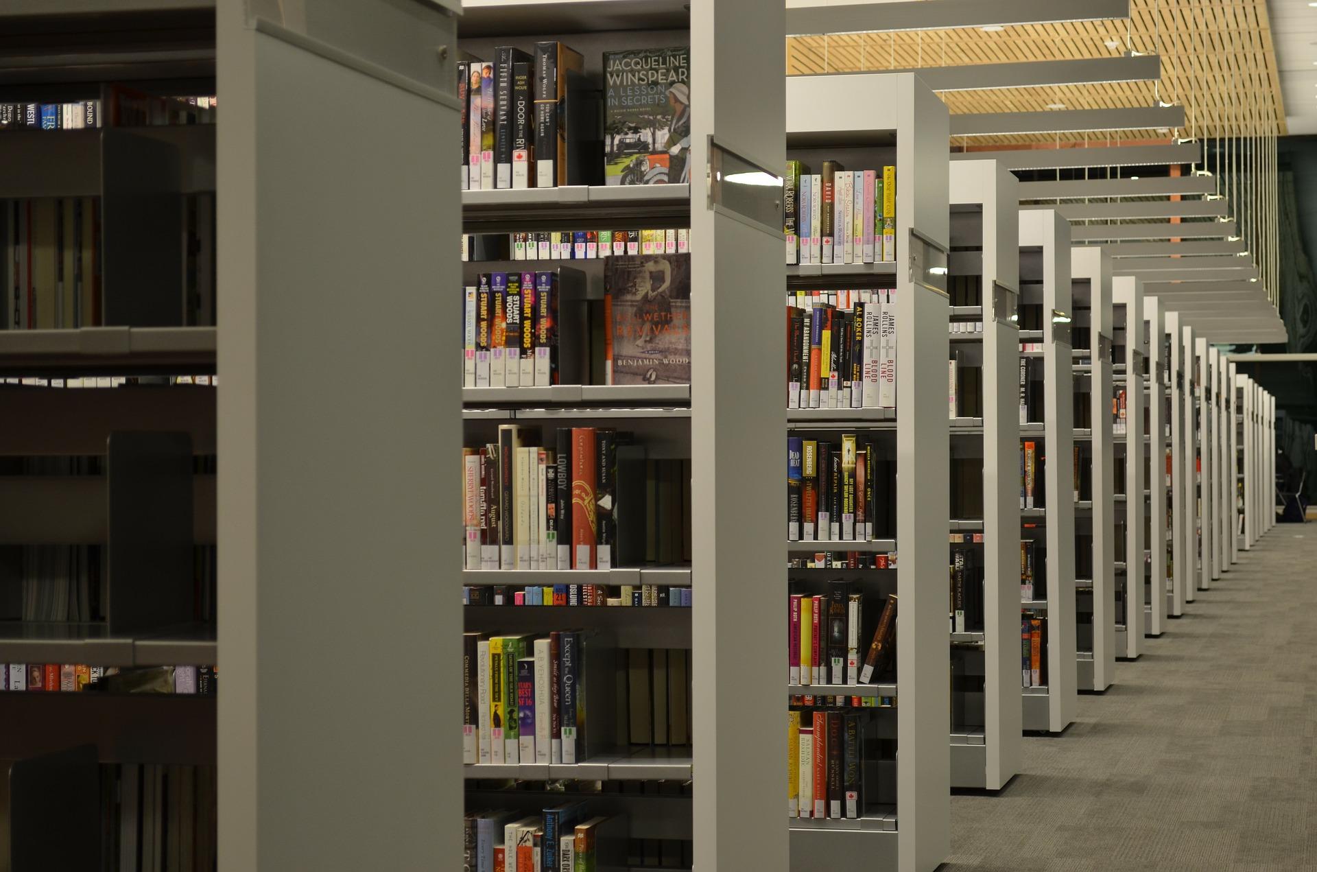 uni_universität_bibliothek