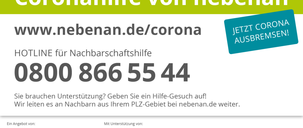 nebenande_corona_hilfe