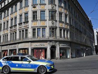 ausgang_beschränkung_polizei
