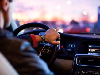 auto_fahren_car