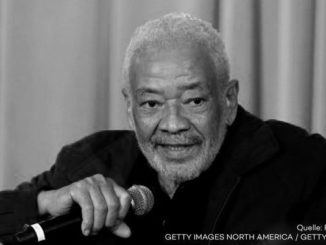 bill-withers_getty-images