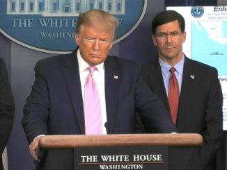 donald_trump_whitehouse