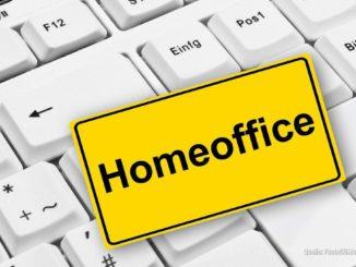 homeoffice_absetzen_kosten