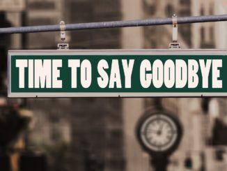 insolvenz_time_to_say_goodbye