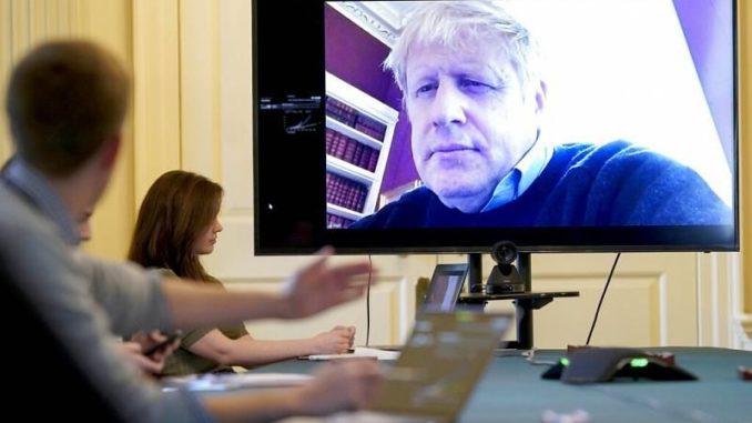johnson_briten_euronews
