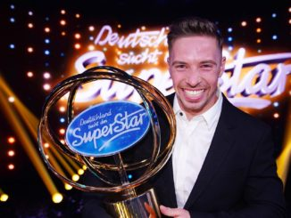 rtl_dsds_party