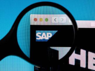 sap_logo_lupe