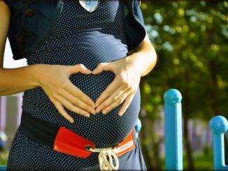 schwanger_schwangerschaft_coronavirus