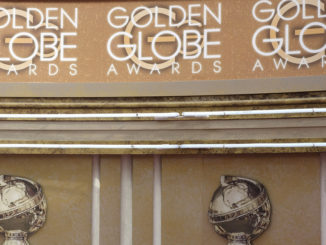 Auch die Golden Globe Awards reagieren auf die Corona-Pandemie - Joe Seer/ shutterstock.com