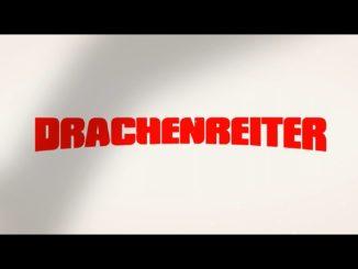 Drachenreiter - Bild: Constantin Film