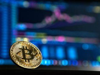 Ist es sinnvoll in Kryptowährung zu investieren?