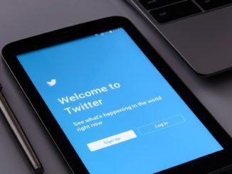 Symbolbild: Twitter