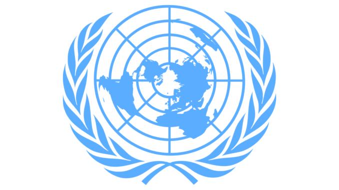 Unicef Warnt Vor Dramatischer Zunahme Von Mangelern U00e4hrung