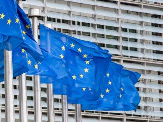 Europäische Union - Bild: Mauro Bottaro