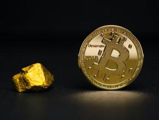 Bitcoins - So profitierst Du vom Hype!