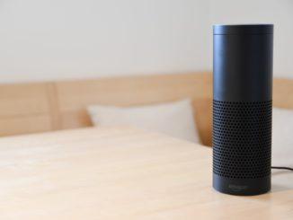 Symbolbild: Amazon Alexa