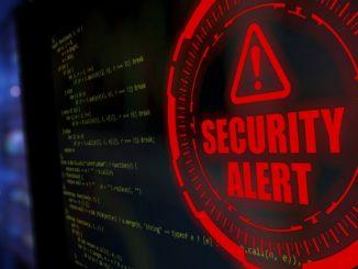 Symbolbild: Cyberagentur