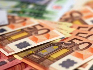 Symbolbild: Haushalt/Geld