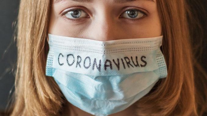 Coronavirus Dauer
