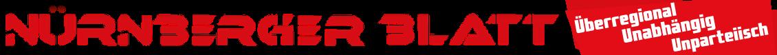 Nürnberger Blatt