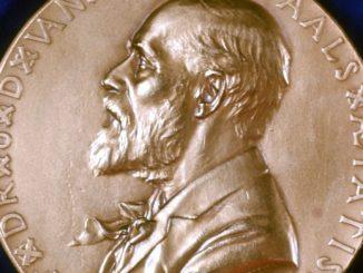 Symbolbild: Nobelpreis